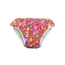 ImseVimse Úszópelenka, Pink Beach Life XL 11-14 kg pelenka