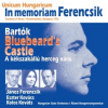 IN MEMORIAM FERENCSIK (CD)