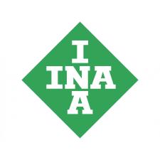 INA INA 530 0443 10 fogasszíj készlet kormányvezérlő és kiegészítői