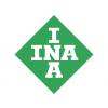 INA INA 532 0060 20 Szíjtárcsa/vezetőgörgő, hosszbordás szíj