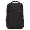 "Incase ICON Slim Backpack With Woolenex 15"" grafit"