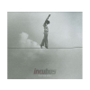 Incubus If Not Now, When? (CD)