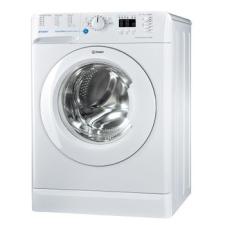 Indesit BWA 71252 W mosógép és szárító