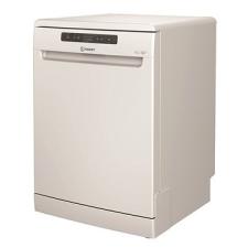 Indesit DFC 2B+16 mosogatógép