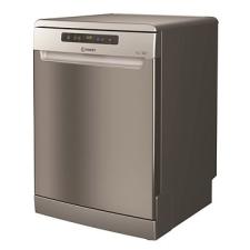 Indesit DFO 3T133 A F X mosogatógép