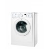 Indesit IWUD 41252 C ECO