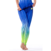 INDI-GO Energy Fitness Leggings – Indi-Go