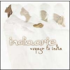 India Arie INDIA ARIE - Voyage To India CD