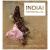 Indiai képnovellák