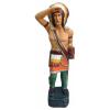 Indián-180cm