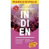 Indien - Marco Polo Reiseführer