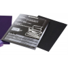 Indigó, gépi, A4, 50 lap, DONAU, fekete 50 lap/csomag