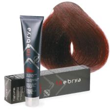 Inebrya Color PPD-mentes hajfesték 5.5 hajfesték, színező