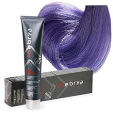 Inebrya Color PPD-mentes hajfesték Pastel Lavender hajfesték, színező