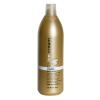 Inebrya Ice Cream Argan Age - Pro Age sampon, 1 l