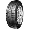 Infinity 165/70R14 81T INF-049