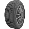 Infinity Ecosis 185/60 R14