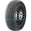Infinity ECOSIS ( 195/60 R15 88H )