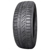Infinity Infinity 185/60R14 82T INF-049