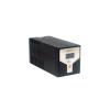 INFOSEC E2 LCD 1500VA szünetmentes tápegység