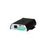INFOSEC EMBS - környezeti monitorozó eszköz