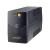 INFOSEC X1 EX 500VA szünetmentes tápegység