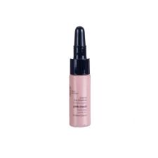INIKA INIKA Folyékony szemhéjkrém 7 ml, Pink Cloud szemhéjpúder