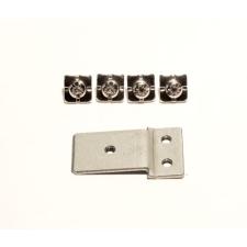 INIM IMT-EB0010SC Csatlakozó és rögzítő csavar az árnyékolás számára az INIM érzékelő aljzatokhoz biztonságtechnikai eszköz