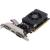 INNO3D GeForce GT 730 2GB GDDR5 64-bit low profile grafikus kártya