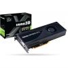 INNO3D GTX1070 Jet-Fan    8GB (N1070-2DDN-P5DN)