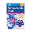 InnoPharm Innopharm glükozamin plus filmtabletta60 db