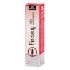 InnoPharm Pezsgőtabletta - Ginseng + Multivitamin 20 db