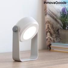 InnovaGoods 3 az 1-ben összecsukható zseblámpa, lámpa Lanthree InnovaGoods világítás