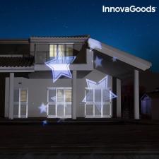 InnovaGoods Dekoratív Kültéri LED Projektor izzó