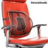 InnovaGoods InnovaGoods Hordozható Lélegző Deréktámasz
