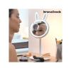InnovaGoods Mirrobbit 2 az 1-ben Sminktükör LED Lámpával