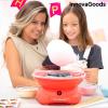 InnovaGoods Vattacukor Készítő SweetyCloud InnovaGoods 400W