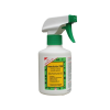 Insecticide 2000 rovarölő permet - 250 ml (pumpás)