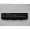 Inspiron DL1525/RN873 utángyártott laptop akkumulátor 5200mah
