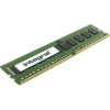 Integral 16GB DDR4-2400 ECC DIMM CL17 R2 SERVER ECC (IN4T16GEDLRX)