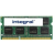 Integral 4GB Notebook DDR4 2133MHz CL15 IN4V4GNCUPX