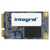Integral MO-300 240GB SATA3 mSATA SSD