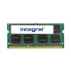 Integral SODIMM 8GB 1333MHz CL9 1.5V (IN3V8GNZJII)