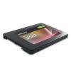 Integral SSD P5 SERIES 480GB 3D NAND 2.5'' SATA III 560/540MB/s