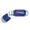 Integral USB 3.0 COURIER 16GB - 80READ  20WRITE / MB/s