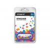 Integral USB Flash Drive Xpression 16GB USB 2.0 - Puzzle
