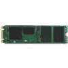 Intel 512GB SSD DC S3110 Series M.2 PCIe SSDSCKKI512G801