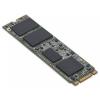 Intel 540S SATAIII M.2 180GB OEM (SSDSCKKW180H6X1) SSDSCKKW180H6X1