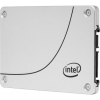 Intel 540s Series 480GB SATA 3 SSDSC2KW480H6X1