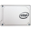 Intel 545s 256GB SSDSC2KW256G8X1